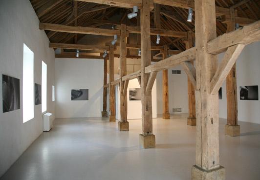 Viviane Zenner exposition, Jamoigne, Caclb, Chambre à Part