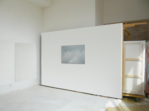 Viviane Zenner exposition, Paris, Atelier EMSRSTC, Que fais-je?